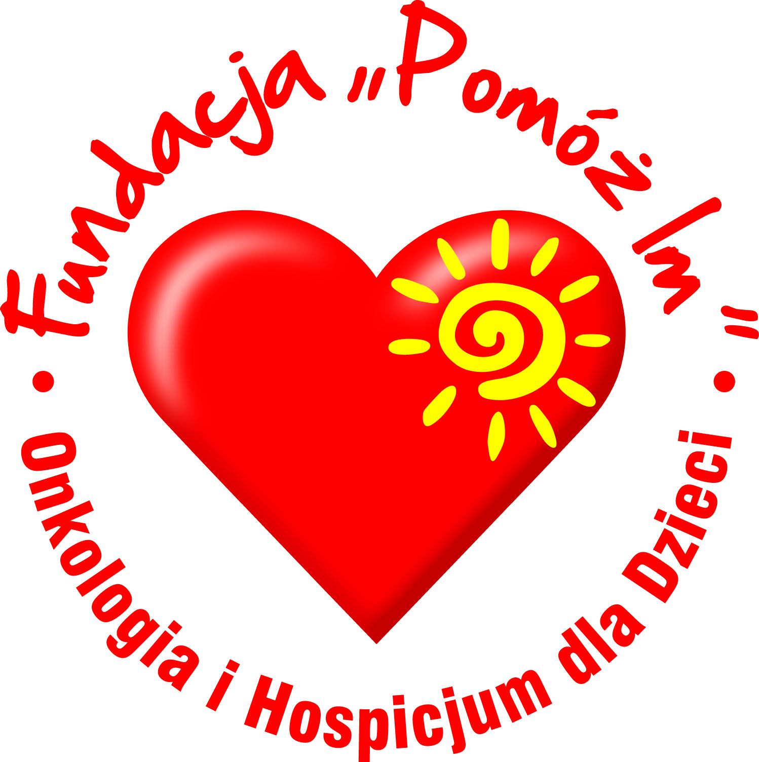 logo-fundacji1